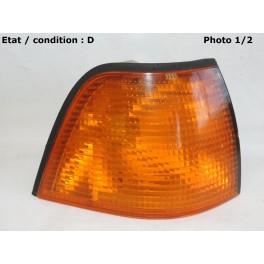 Right indicator BMW 1387044