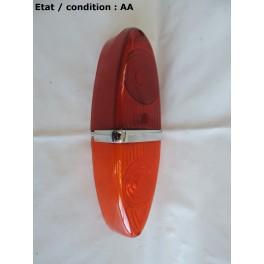 Cabochon feu arrière PK 3563