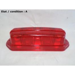 Red light lens SESALY F50