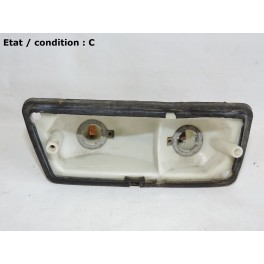 Right front light indicator bulb holder SEIMA GL 19920D