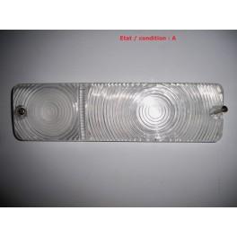 Left front light indicator SEIMA 412GA