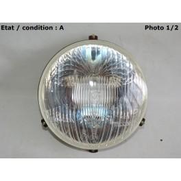 Headlight European Code SEV MARCHAL Equilux 61224903