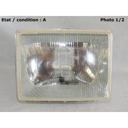 Right headlight European Code CIBIE 470462