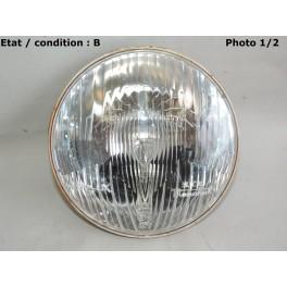 Headlight European Code Equilux SEV MARCHAL 61224303