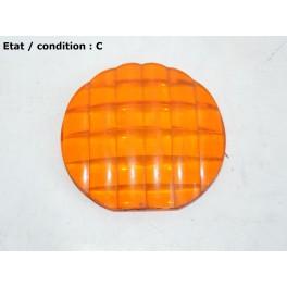Indicator light lens SEIMA 572