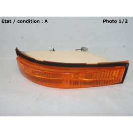 Right front light indicator AXO 1590