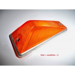 Side light indicator PK 4129