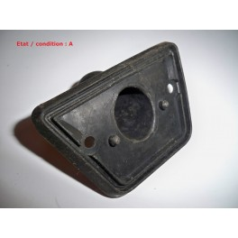 License plate light seal PK 2791