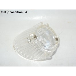 Right front light indicator lens PK 6726