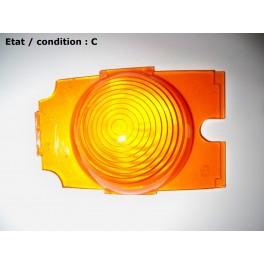 Left inner front light indicator CIM 442