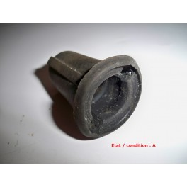 Joint feu position aile latéral PK 4123