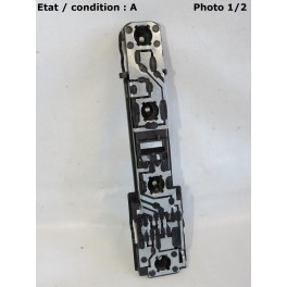 Left taillight bulb holder VALEO 21950 G / SIGNAL VISION 21410 G