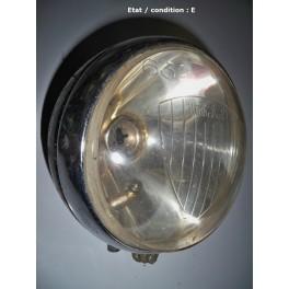 Spotlight headlight SEV MARCHAL 632