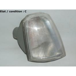 Right front light indicator AXO SCINTEX 1510