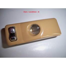 Plafonnier droit SEIMA 35330