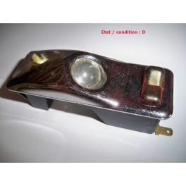 Plafonnier gauche SEIMA 35330