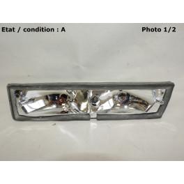 Left front light indicator bulbholder FRANKANI 521G