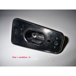 Left side light seal PK 4129