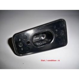 Right rubber for side light SEIMA 563