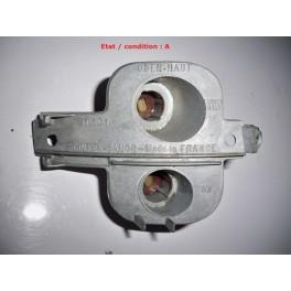 Platine feu clignotant veilleuse droit SCINTEX-SANOR 51101