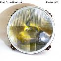 Headlight Iode H1 ICTP5SP CIBIE 470099