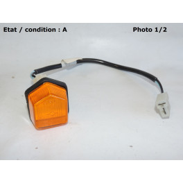 Wing indicator light ARIC 35.140.631