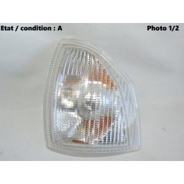 Left indicator light SIEM 14746