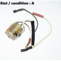 Rotating beacon holder 12V SEV MARCHAL 64981403