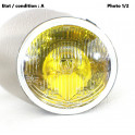 "Headlight H4 ""Morette"" AUTEROCHE 8256150"