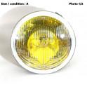 "Headlight dip/main beal H1 ""Morette"" AUTEROCHE"