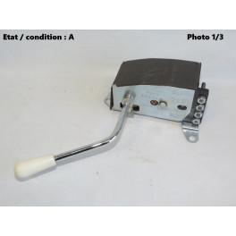 Indicators switch AXO Type 521