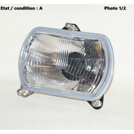 Headlight European Code COBO 05389000