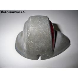 Cabochon feu clignotant latéral gauche HUSSEX 53