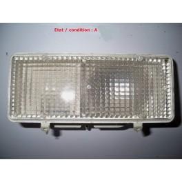 Left front light indicator SEIMA 10430