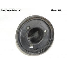 Joint feu clignotant veilleuse PK LMP 6727