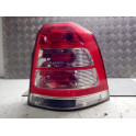 Right taillight GECAR 27.432.000D