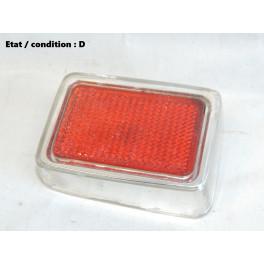 Right reflector SEIMA 2082MD