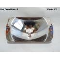 CIBIE 35 - Réflecteur phare longue portée