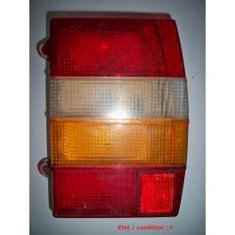Right taillight SEIMA 20770