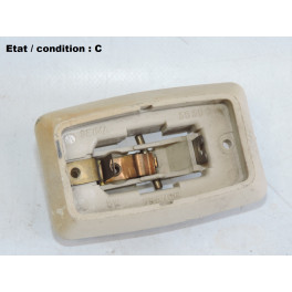 Platine plafonnier SEIMA 35350