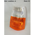 Left front light indicator CIBIE 1369609