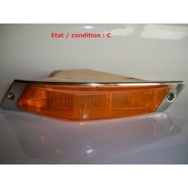 Right indicator light AXO 3218