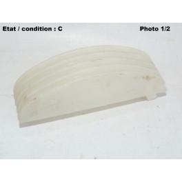 Cabochon plafonnier PK LMP