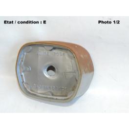 Right side marker light holder SEIMA 2054