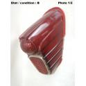 Cabochon feu arrière droit PK LMP 3670-206
