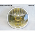 Headlight H1 CIBIE 3670054