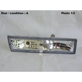 Platine feu clignotant veilleuse droit SEIMA 432D