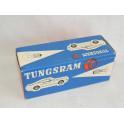 Empty box of bulbs TUNGSRAM (FORD Mustang)