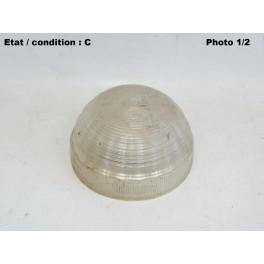 Dome light lens PK