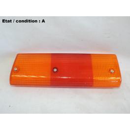 Taillight lens LMP 51312